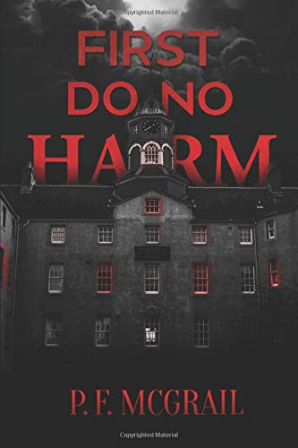 First, do no Harm: Learning the Rules of Residency