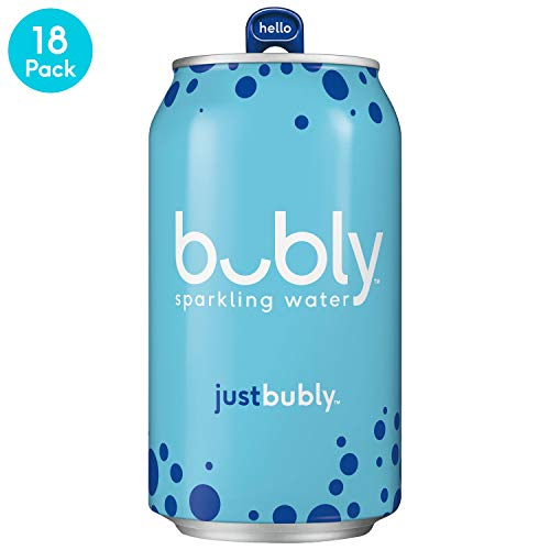 Best Sparkling Water For Intermittent Fasting