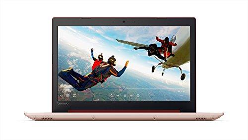 2020 Newest Premium Flagship Lenovo Ideapad 330 15.6 Inch HD Laptop (Intel Core i3-8130U (Beat...