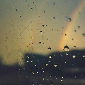 Serene Music | Heavy Rain Recording
