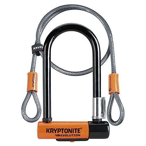 Kryq2 #Kryptonite -  Kryptonite Evolution