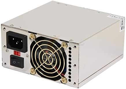 Achieve ATX Power Very popular! P4A Inexpensive Supply- ATX400W