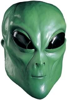 Rubie's Costume Alien Overhead Mask