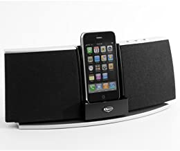 Klipsch iGroove SXT 30-Pin iPod/iPhone Speaker Dock (Discontinued by Manufacturer)
