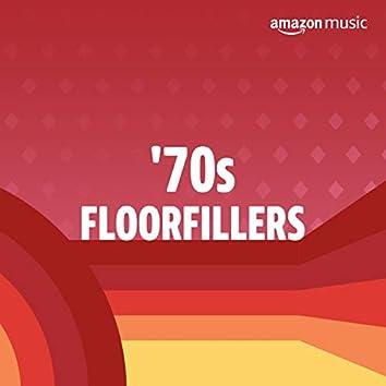 70s Floorfillers