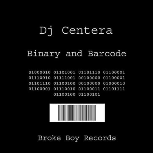 DJ Centera