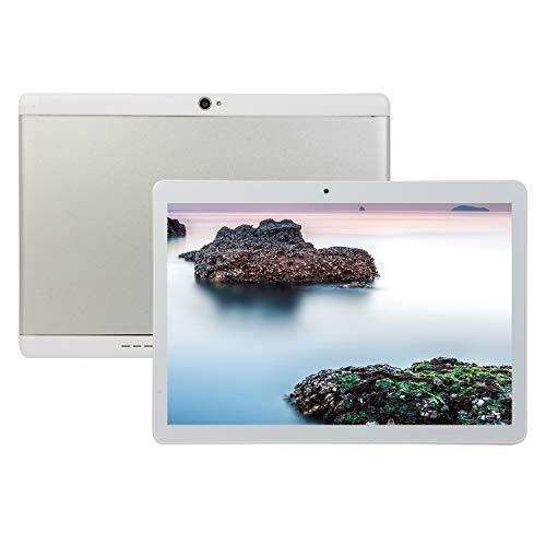 4G Tablets 10 Pulgadas Baratas 4GB RAM 64GB ROM Android 8.1 8MP...
