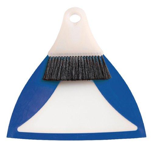 Yachticon Mini Balai Dustpan