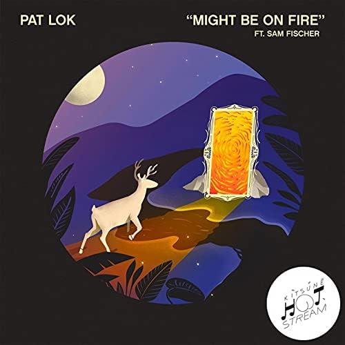 Pat Lok feat. Sam Fischer