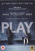 Play - Subtitled