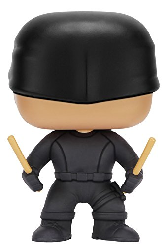 Funko POP! Marvel Daredevil: Daredevil
