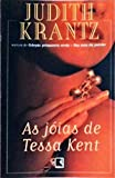 Joias De Tessa Kent, As