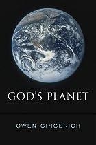 Gods Planet