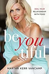 Beyoutiful: Heal Your Relationship With Food