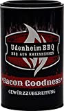 Udenheim Rub Bacon Goodness fürs BBQ 350gr