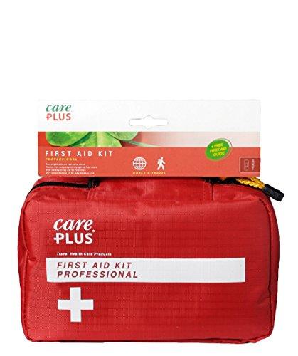 Care Plus Erste Hilfe Kit First Aid Kit Professional Unbekannt (0) 0