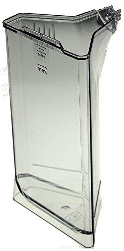 Melkreservoir (11011410) voor SIEMENS EQ.9 koffieautomaten