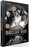 Brelan d'As [Edition Prestige Limitée Numérotée blu-ray + dvd + livret + photos + affiche]