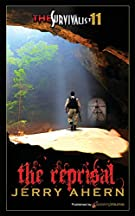 The Reprisal: The Survivalist (Volume 11)