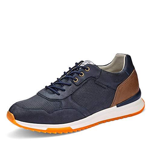 zapatos moda caballero