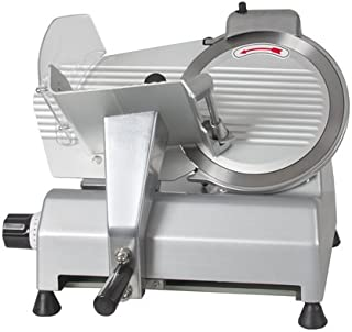 skyfood slicer