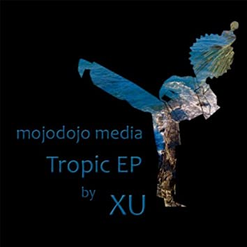 Tropic of Capricorn / Tropic of Cancer