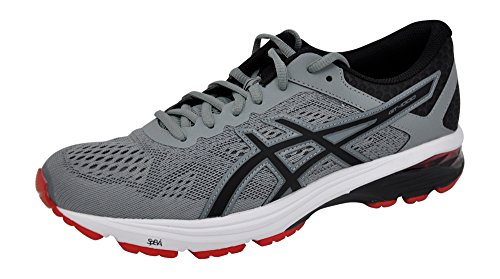 Top 10 best selling list for asics gt 1000 6 shoes for flat feet