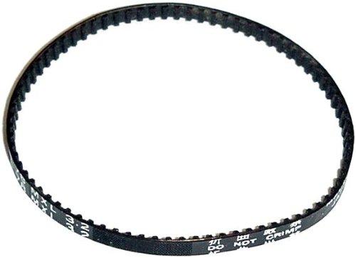 Eureka Stick Vac Belt 1 Pack (PN 56334)