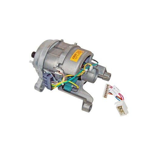 Frigidaire lavadora Motor 1100RPM