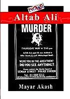 Altab Ali Murder