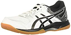 best top rated badminton shoes womens 2021 in usa