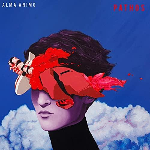 Alma Animo