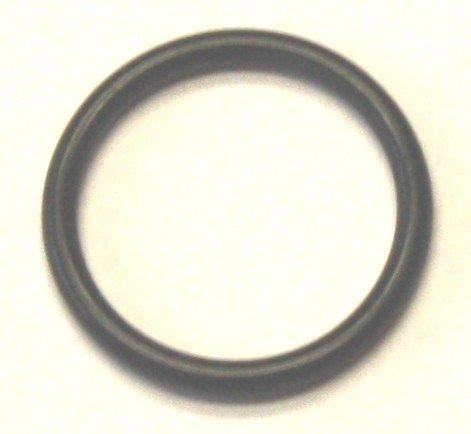 Bosch Siemens Gaggenau Ring, Dichtung, O-Ring für Armatur ARWA Twin2 - Nr.: 323121