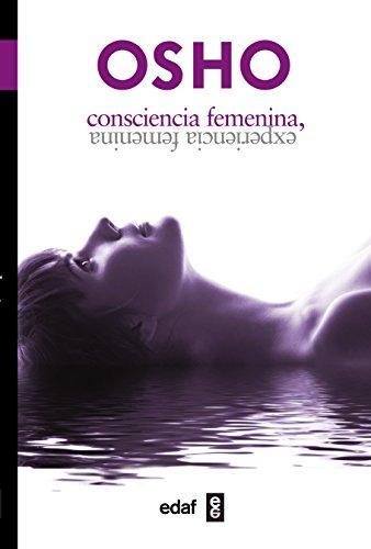 Consciencia femenina