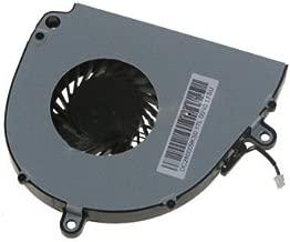 New CPU Cooling Fan for Acer Aspire V3-471 V3-471g V3-531 V3-531g V3-551 V3-551g V3-571 V3-571g P/N:DC280009KS0 23.M03N2.001 DC280009KD0