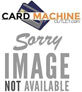 Printer Platen Roller for Zebra Gk420d Gx420d Gk420t Gx430t Zp550 Zp450 - Part # 105934-035