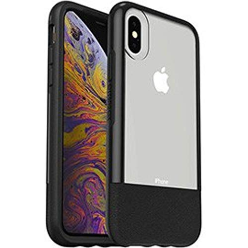 Top 10 otterbox statement iphone xs for 2021