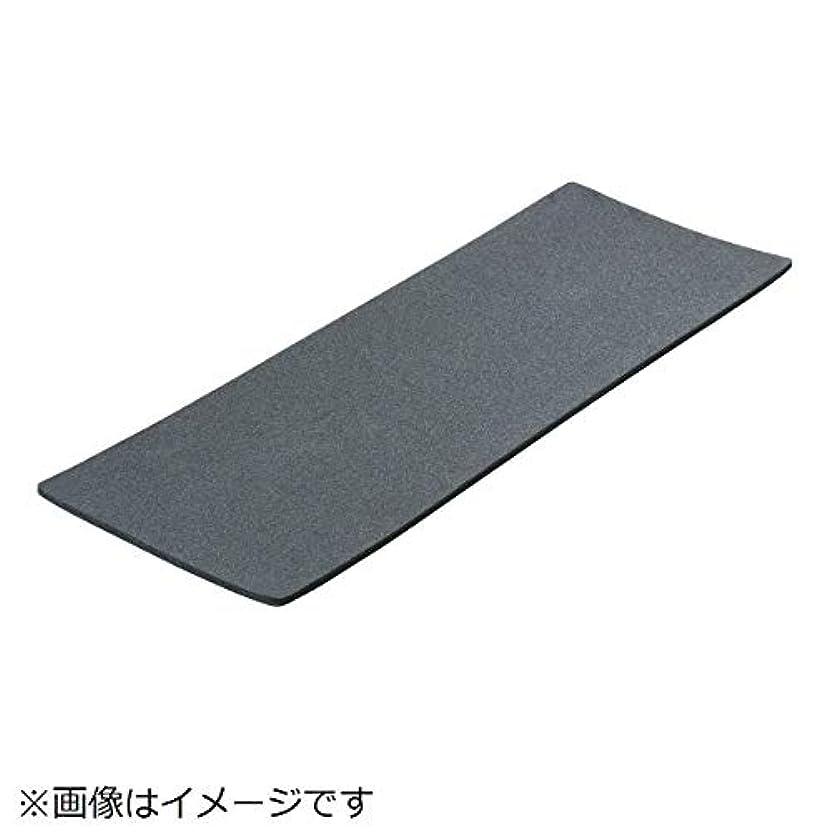 かごスナッチ日曜日TRUSCO 工具箱用中敷 T320専用サイズ T32NJ