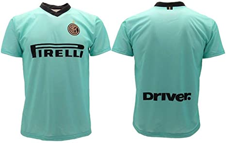 L.C. Sport SRL Réplica autorizada, camiseta de fútbol y ...