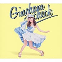 Gingham Check by AKB48 (2012-08-29)