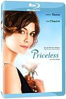 Priceless (Ws Sub Ac3 Dol Dts)
