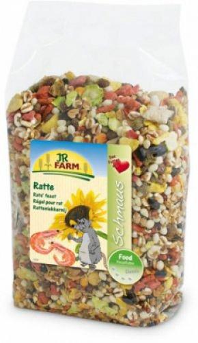 JR-Farm Ratten-Schmaus Größe: 15kg
