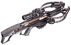 Top 10 Best New Crossbows for the 2020 Hunting Season 3