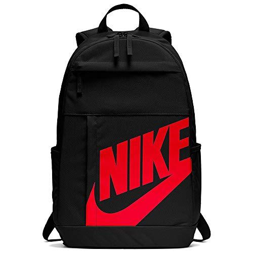 Nike nein