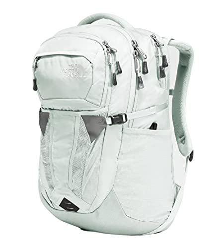 The North Face Women's Recon Backpack Student School Laptop...