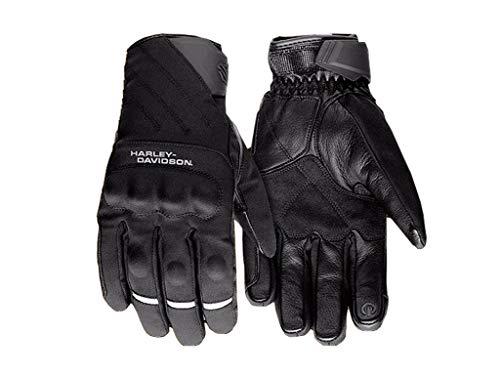 HARLEY-DAVIDSON Handschuhe Farson CE, XL
