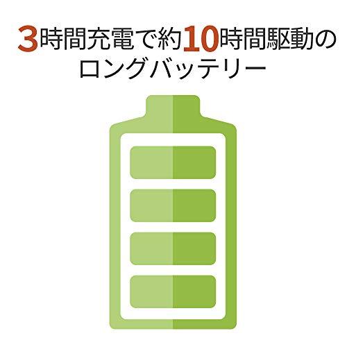 41kAYnscqAL-HPが「Chromebook 14a (na0022od)」を海外で発売。300ドルの低価格モデル