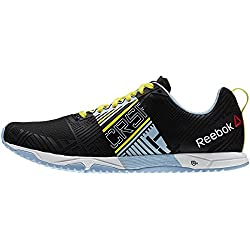 We d have gone with this if it weren t for the Nano 2.0 being outstandingly  awesome. The Sprint 2.0 from Reebok CrossFit sneakers are a great buy and  ... c72647a13