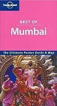 Mumbai (Lonely Planet Best of ...) [Idioma Inglés]