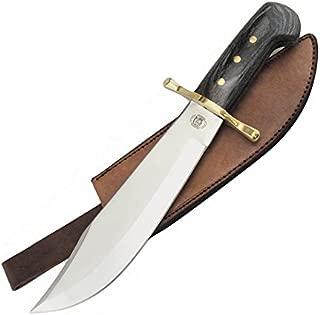 chipaway cutlery pakistan bowie knife